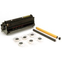 Lexmark 99A2420 Laser Toner Maintenance Kit